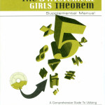 The 5 Hysterical Girls Theorem April 19 - May 30 2000