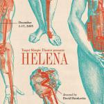 Helena December 1 - 17,  2005