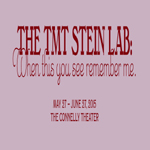 TMT Lab